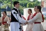2017_05_27 Trenčianske Teplice - 3 Medzinárodný folklórny festival troch generácií 065