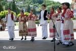 2017_05_27 Trenčianske Teplice - 3 Medzinárodný folklórny festival troch generácií 066