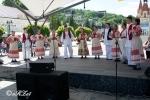 2017_05_27 Trenčianske Teplice - 3 Medzinárodný folklórny festival troch generácií 067