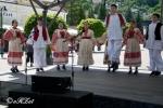 2017_05_27 Trenčianske Teplice - 3 Medzinárodný folklórny festival troch generácií 069