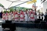 2017_05_27 Trenčianske Teplice - 3 Medzinárodný folklórny festival troch generácií 072