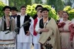 2017_05_27 Trenčianske Teplice - 3 Medzinárodný folklórny festival troch generácií 073