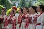 2017_05_27 Trenčianske Teplice - 3 Medzinárodný folklórny festival troch generácií 074
