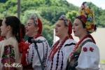 2017_05_27 Trenčianske Teplice - 3 Medzinárodný folklórny festival troch generácií 077