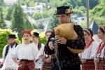 2017_05_27 Trenčianske Teplice - 3 Medzinárodný folklórny festival troch generácií 078