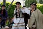 2017_05_27 Trenčianske Teplice - 3 Medzinárodný folklórny festival troch generácií 079