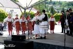 2017_05_27 Trenčianske Teplice - 3 Medzinárodný folklórny festival troch generácií 080