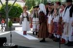 2017_05_27 Trenčianske Teplice - 3 Medzinárodný folklórny festival troch generácií 082