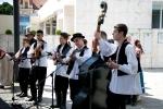 2017_05_27 Trenčianske Teplice - 3 Medzinárodný folklórny festival troch generácií 083