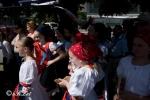 2017_05_27 Trenčianske Teplice - 3 Medzinárodný folklórny festival troch generácií 084