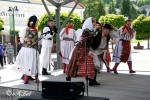 2017_05_27 Trenčianske Teplice - 3 Medzinárodný folklórny festival troch generácií 085
