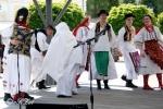 2017_05_27 Trenčianske Teplice - 3 Medzinárodný folklórny festival troch generácií 086