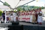 2017_05_27 Trenčianske Teplice - 3 Medzinárodný folklórny festival troch generácií 087