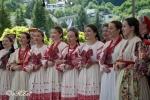 2017_05_27 Trenčianske Teplice - 3 Medzinárodný folklórny festival troch generácií 088
