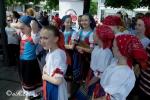 2017_05_27 Trenčianske Teplice - 3 Medzinárodný folklórny festival troch generácií 090