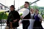 2017_05_27 Trenčianske Teplice - 3 Medzinárodný folklórny festival troch generácií 094
