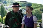 2017_05_27 Trenčianske Teplice - 3 Medzinárodný folklórny festival troch generácií 096