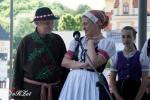2017_05_27 Trenčianske Teplice - 3 Medzinárodný folklórny festival troch generácií 098