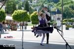 2017_05_27 Trenčianske Teplice - 3 Medzinárodný folklórny festival troch generácií 101