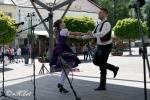 2017_05_27 Trenčianske Teplice - 3 Medzinárodný folklórny festival troch generácií 104