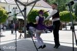 2017_05_27 Trenčianske Teplice - 3 Medzinárodný folklórny festival troch generácií 105