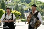 2017_05_27 Trenčianske Teplice - 3 Medzinárodný folklórny festival troch generácií 107