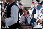 2017_05_27 Trenčianske Teplice - 3 Medzinárodný folklórny festival troch generácií 109