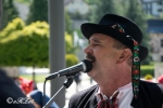 2017_05_27 Trenčianske Teplice - 3 Medzinárodný folklórny festival troch generácií 110