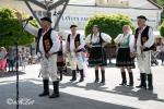 2017_05_27 Trenčianske Teplice - 3 Medzinárodný folklórny festival troch generácií 112
