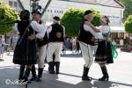 2017_05_27 Trenčianske Teplice - 3 Medzinárodný folklórny festival troch generácií 113