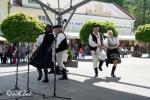 2017_05_27 Trenčianske Teplice - 3 Medzinárodný folklórny festival troch generácií 115