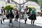 2017_05_27 Trenčianske Teplice - 3 Medzinárodný folklórny festival troch generácií 118