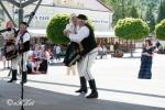 2017_05_27 Trenčianske Teplice - 3 Medzinárodný folklórny festival troch generácií 119