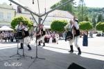 2017_05_27 Trenčianske Teplice - 3 Medzinárodný folklórny festival troch generácií 122