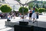 2017_05_27 Trenčianske Teplice - 3 Medzinárodný folklórny festival troch generácií 123