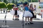 2017_05_27 Trenčianske Teplice - 3 Medzinárodný folklórny festival troch generácií 124
