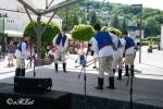 2017_05_27 Trenčianske Teplice - 3 Medzinárodný folklórny festival troch generácií 125