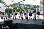 2017_05_27 Trenčianske Teplice - 3 Medzinárodný folklórny festival troch generácií 126