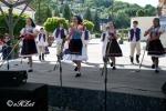 2017_05_27 Trenčianske Teplice - 3 Medzinárodný folklórny festival troch generácií 128