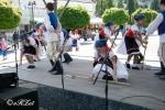 2017_05_27 Trenčianske Teplice - 3 Medzinárodný folklórny festival troch generácií 129