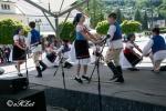 2017_05_27 Trenčianske Teplice - 3 Medzinárodný folklórny festival troch generácií 130