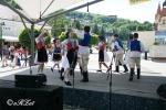 2017_05_27 Trenčianske Teplice - 3 Medzinárodný folklórny festival troch generácií 132