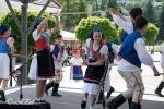 2017_05_27 Trenčianske Teplice - 3 Medzinárodný folklórny festival troch generácií 133