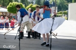 2017_05_27 Trenčianske Teplice - 3 Medzinárodný folklórny festival troch generácií 134