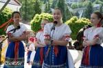 2017_05_27 Trenčianske Teplice - 3 Medzinárodný folklórny festival troch generácií 136