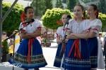 2017_05_27 Trenčianske Teplice - 3 Medzinárodný folklórny festival troch generácií 138