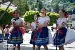 2017_05_27 Trenčianske Teplice - 3 Medzinárodný folklórny festival troch generácií 139