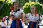 2017_05_27 Trenčianske Teplice - 3 Medzinárodný folklórny festival troch generácií 140