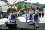 2017_05_27 Trenčianske Teplice - 3 Medzinárodný folklórny festival troch generácií 141