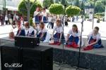 2017_05_27 Trenčianske Teplice - 3 Medzinárodný folklórny festival troch generácií 143